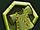 Tough Green Leaf Armor
