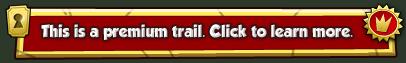 Premium Trail
