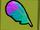 Bombird Feather