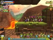 Player-Screenshot-dread-boom-venom