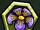 Moonflower (Item)