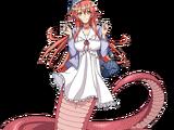 Miia (Swimsuit)