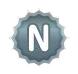 N rarity