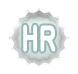 Hr rarity