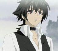 Akira Shin