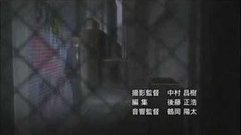 Monochrome Factor - Opening Unsubbed