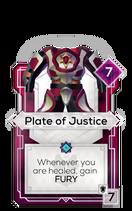 Card bo 01 014