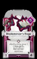 Card sh 01 002