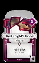 Card sh 01 001