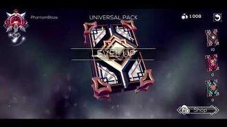 Monolisk Pack Opening (16)