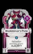 Card bo 01 009
