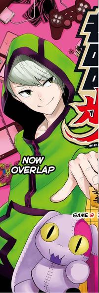Jippo Profile Pic