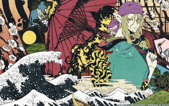 Mononoke.Wallpaper.342372