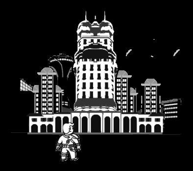 394px-City