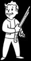 62px-Lever-action shotgun icon