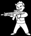 102px-Marksman carbine icon