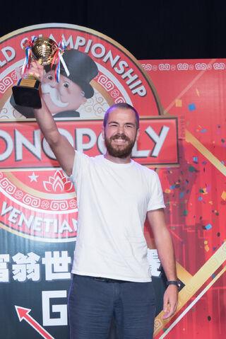 File:MONOPOLY WORLD CHAMPIONSHIP 2.jpg
