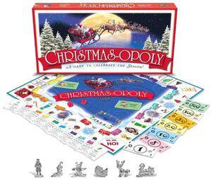 Christmasopoly01