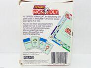 ExpressMonopolyCardGame3