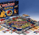 Pokemon Collector's Edition