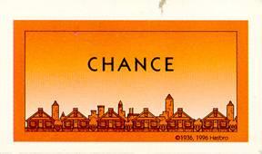 Image - Chance.jpg | Monopoly Wiki | FANDOM powered by Wikia