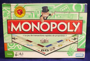 French.Monopoly