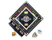 Harley-davidson-monopoly-board-game-franklin-mint-b11zi36-p