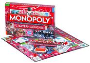 Z monopoly fc bayren 01