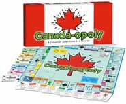 Canadaopoly02