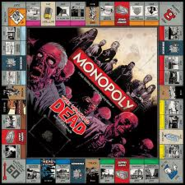 Walkingdeadopoly1