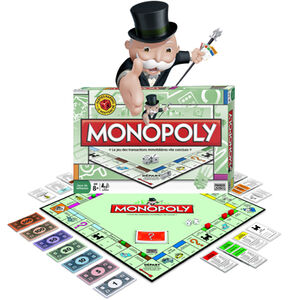 Monopolyfr
