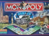 Alsace Edition
