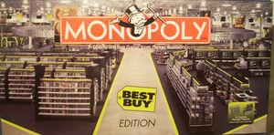 Best buy cover