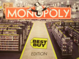 Best Buy Corp. Edition