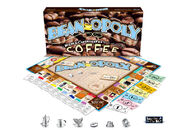 Monopoly Bean-opoly coffee ver2