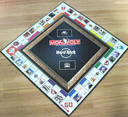 Hardrock-monopoly 0