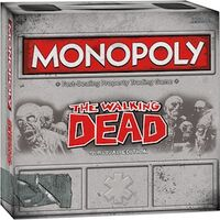Walking-dead-monopoly-lead