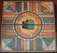1935-board