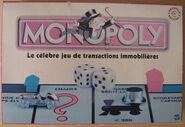 Monopoly francais 04