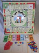 Easy Money 1