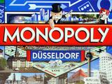 Düsseldorf Edition
