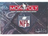 NFL Gridiron Limited Edition (1999)