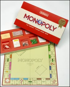 47084213 monopoly