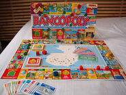 Bancopoly-0079-Box-with-gameboard