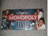 Elvis Collector's edition