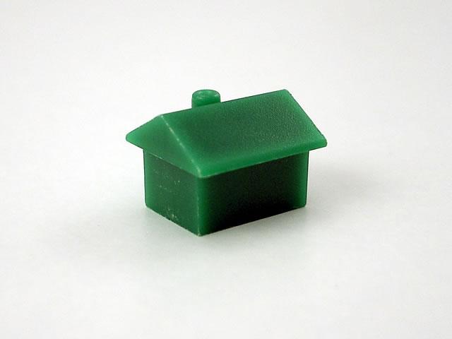 Houses | Monopoly Wiki | FANDOM powered by Wikia