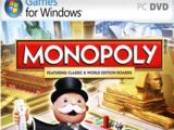 List of Monopoly Games (PC)