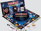 Astronomy Edition
