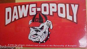 Dawgopoly box 2
