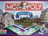 Angers Edition